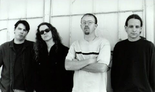 doublepluspop band photo