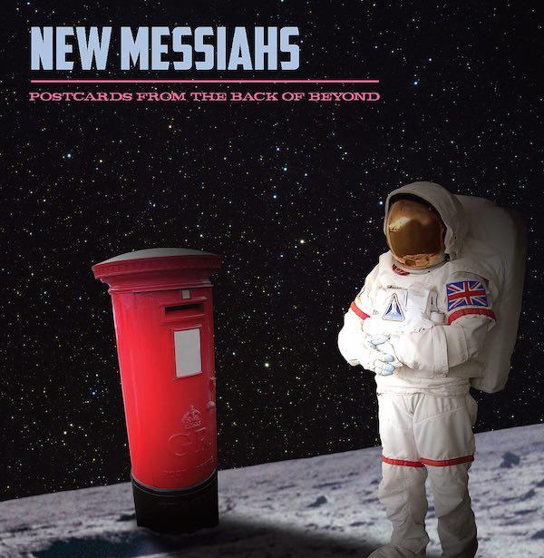 New Messiahs