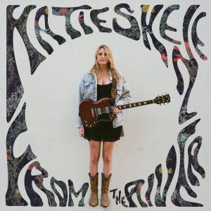 Katie Skene