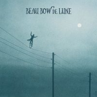 Beau Bow de Lune album cover